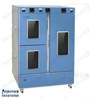AY-YWS159LYWS159L药品稳定性试验箱
