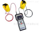 DESCO19290电阻测试DESCO19290重锤式表面电阻测试仪