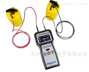 DESCO19290重锤式表面电阻测试仪