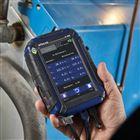 德国威乐/Wohler烟气分析仪A450