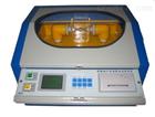 BS-2000自动闭口闪点测定仪厂家