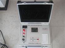 厂家直销TYDW-II 地网接地电阻测试仪