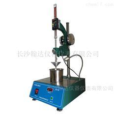 HD269锥入度测定仪