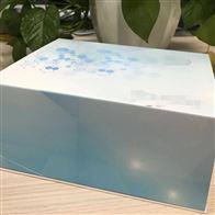 QS0041人干扰素调节因子3(IRF3)ELISA试剂盒