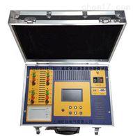 大量供应SY3006三通道助磁变压器直流电阻测试仪(10A)