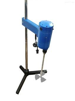 YK1000-D中式型电动搅拌器