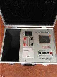 低价供应JHZR-20A感性负载快速测量仪