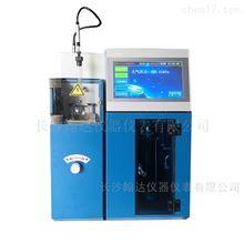 HD7534-Z全自动甲醇沸程测定仪