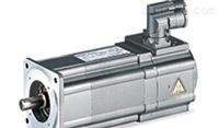 LENZE減速機設計圖,倫茨減速機電氣數據