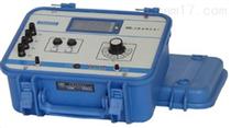 厂家直销QJ84A感性负载直流电阻测试仪