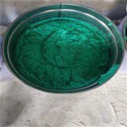 耐磨损环氧玻璃鳞片的胶泥厂家 价格低