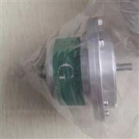 CPP-45RBN 2K绿测器midori角度传感器CPP-45RBN 5K电位器