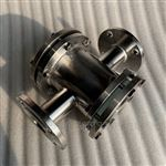 SG-IB/SG-ZT不銹鋼直通視鏡