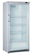 2-8℃玻璃门医用冷藏箱