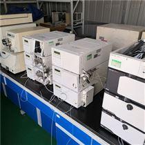 回收二手制药设备 药厂实验室仪器设备