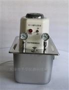 SHZ-IIIA不锈钢循环水真空泵(可定制110V)