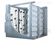 原装进口美国Condair加湿器DL系列