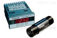 美国进口FLUKEE分析仪电气检测仪