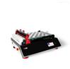 荷兰TQC自动涂布机自动镀膜机