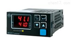 KS 41-1德國PMA溫度控製器