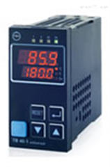 TB40-1德国PMA温度控制器