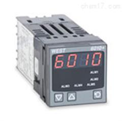 P6010英國WEST溫度控製器