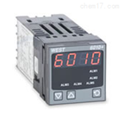 P6010英國WEST溫度控制器