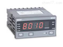 P8010英國WEST溫度控製器