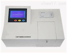 DP-SH108变压器油酸值测定仪