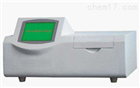 TYD-TRY-5自动酸值测定仪