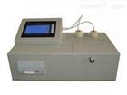 SYD-264A石油产品酸值自动测定仪