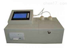 SZY-2000型全自动油品酸值测定仪