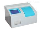 SZY-3000型自动酸值测定仪