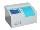 SCSZ706石油产品酸值全自动测定仪
