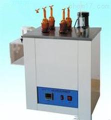 SH0023SH0023喷气燃料银片腐蚀测定仪