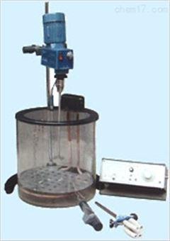 YK120-SD实验室恒温水浴搅拌器