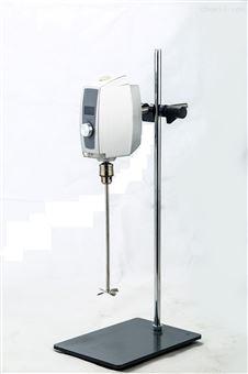 欧之星YK110带扭矩显示搅拌器