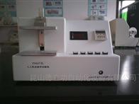 YY0647-PL人工乳房疲劳试验机