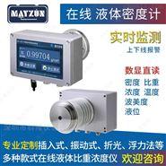 助焊剂松香水浓度实时监控仪