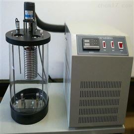 ZRX-30048发动机冷却液密度测定仪