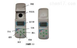 ZRX-30040便携式浊度计