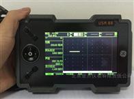USM88美国GE超声波探伤仪