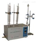 SCD变压器油酸值自动测定仪