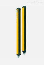 施克安全光栅选型,C46E-0601CT400