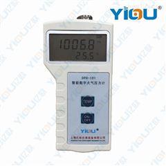 DPH-101YIOU品牌DPH-101智能数字大气压力计