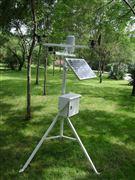 小型气象站SYS-QXZ08