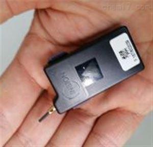手持式微型近红外光谱仪模块(900~1700nm)