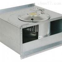 GDF2.5-4低噪声管道风机