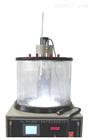 SYD-265H型石油产品运动粘度全自动测定仪