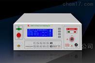 CS9912Y/CS9914Y长盛CS9912Y/CS9914Y程控医用耐压测试仪